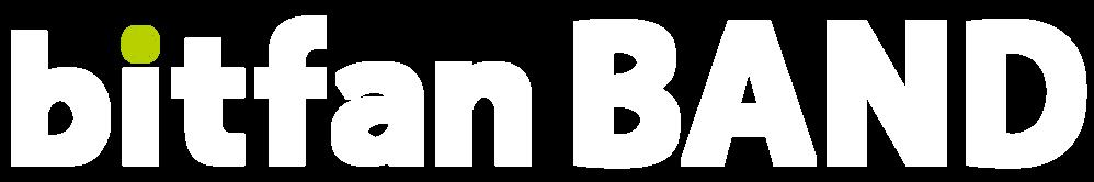 bitfan BAND