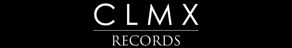 "iamSHUM Official Fan Club ""CLMX FAMILY"""