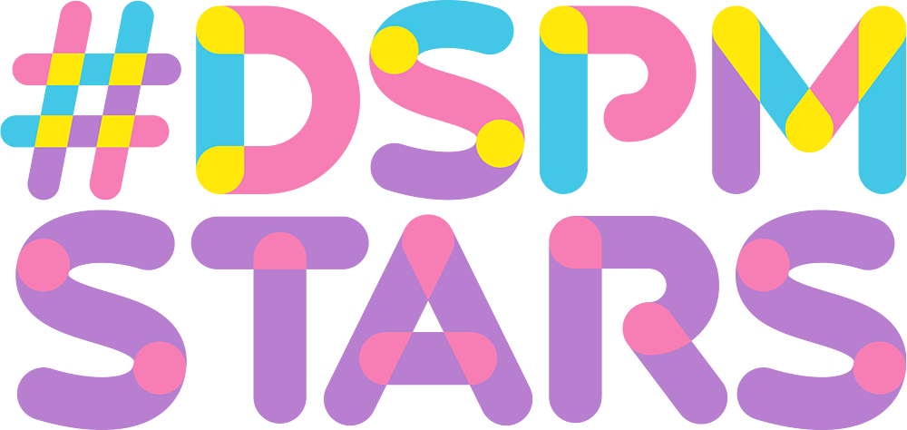 #DSPMSTARS OFFICIAL SITE
