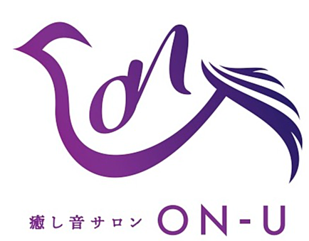 "Healing sound salon ""ON-U"""